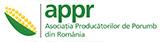 Asociatia Producatorilor de Porumb din Romania