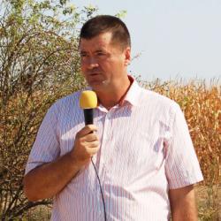 Nicolae Sitaru